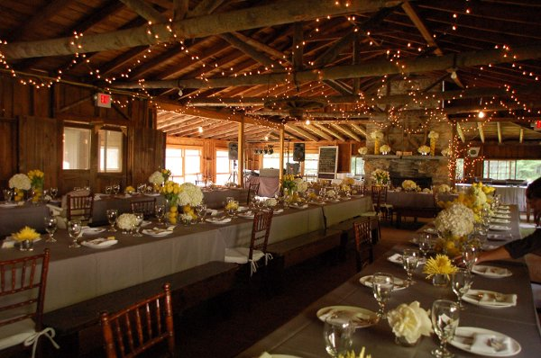 Camp Sky Ranch Events And Gamekeeper Restaurant Reviews