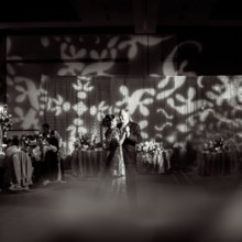 220x220 sq 1466604871237 indianweddingphotographersouthasianweddingphotogra