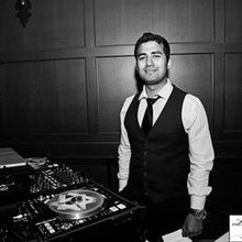 In-The-Mix Entertainment by DJ Adi