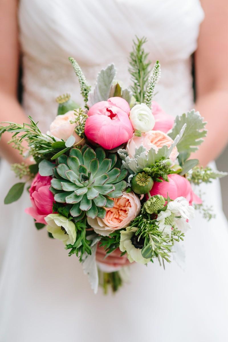 Lotus Floral Designs Llc Reviews Nh 89 Reviews