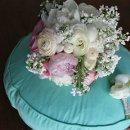 130x130 sq 1335819203216 bouquetboutonpillowprint