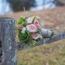 130x130_sq_1408318634158-tea-stains-fence-bouquet-2-web