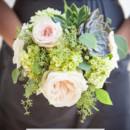 130x130_sq_1408318871468-robyn-bridesmaid-cu