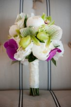 Lotus Floral Designs LLC photo