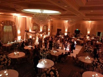 Raleigh wedding decor lighting reviews for 28 decor lighting raleigh nc total production services inc junglespirit