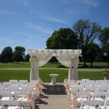 Broadmoor Country Club Venue Indianapolis In