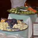 130x130 sq 1369850245865 cateringbydesignraleigh 8753 r 179