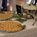 130x130 sq 1369850271603 cateringbydesignraleigh 8753 r 181