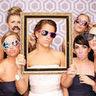 SnapFiesta Photobooth image