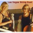130x130 sq 1368649545266 lv string duet logo
