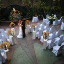 130x130 sq 1311719465392 weddingatmenageoutdoor