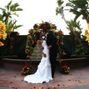 130x130 sq 1311720144450 brideandgroommenagewedding
