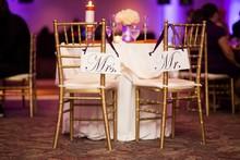 220x220 1365612367315 chairs