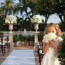 130x130_sq_1326384732029-weddingimages5