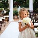130x130_sq_1326384732529-weddingimages8
