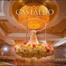 130x130_sq_1402674490980-florida-ballroom