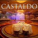 130x130_sq_1402674531579-florida-ballroom1