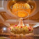 130x130_sq_1402674591524-florida-ballroom3