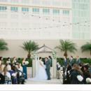 130x130_sq_1402674631604-garden-terrace-ceremony1