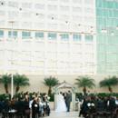 130x130_sq_1402674653904-garden-terrace-ceremony2