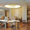130x130_sq_1402674783316-hyatt-regency-orlando-spa-salon
