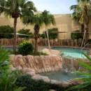 130x130_sq_1402674803463-hyatt-regency-orlando-spa-private-pools