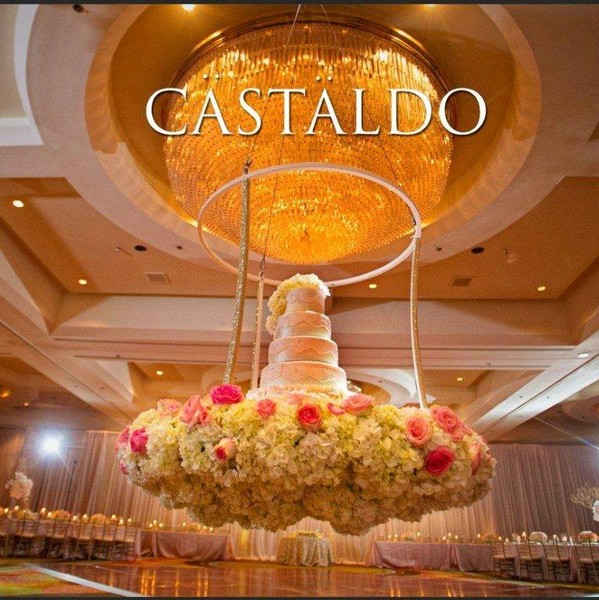 vegan wedding cakes orlando fl hyatt regency orlando orlando fl wedding venue 21568