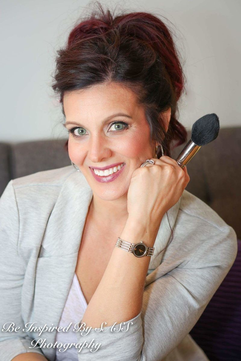 Darciel Makeup Beauty Amp Health Lansing Mi Weddingwire