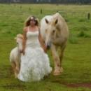 130x130 sq 1467758807156 bride1214