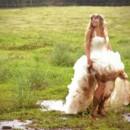 130x130 sq 1467758879686 bride1279