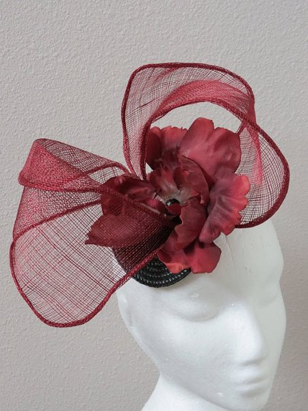 photo 20 of Fascinators First