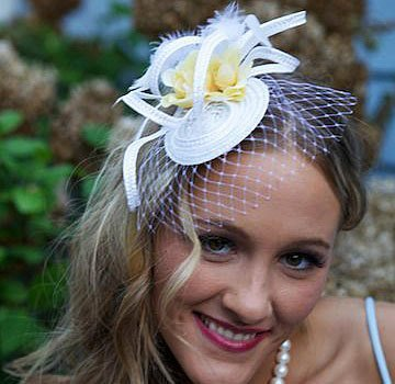 photo 19 of Fascinators First