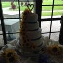 130x130 sq 1377012475247 cake