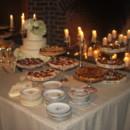 130x130_sq_1373647621426-bolick-wedding01