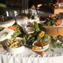 130x130_sq_1373647695118-charleston-tea-plantation-baker-wedding-068