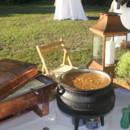 130x130_sq_1373647721898-charleston-tea-plantation-baker-wedding-070