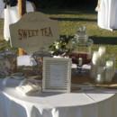 130x130_sq_1373647747267-charleston-tea-plantation-baker-wedding-073