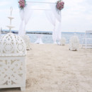 130x130 sq 1452313897955 20140503163929 beach ceremonymedium