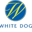 130x130 sq 1311869695254 whitedogcolor711