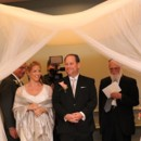 130x130 sq 1476974912005 under chuppah