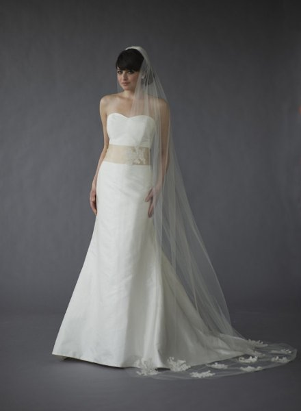 Wedding Dresses San Francisco California : Wedding dress warehouse san francisco ca bells