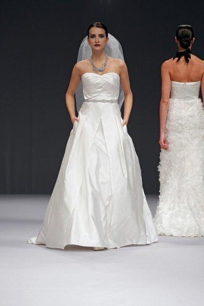 Wedding Dresses Warehouse San Francisco 63