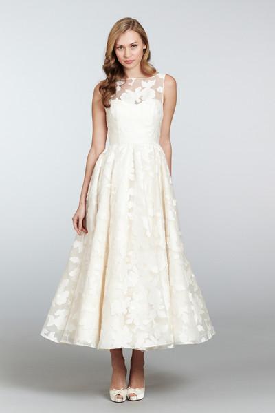 Wedding Dresses Warehouse San Francisco 78