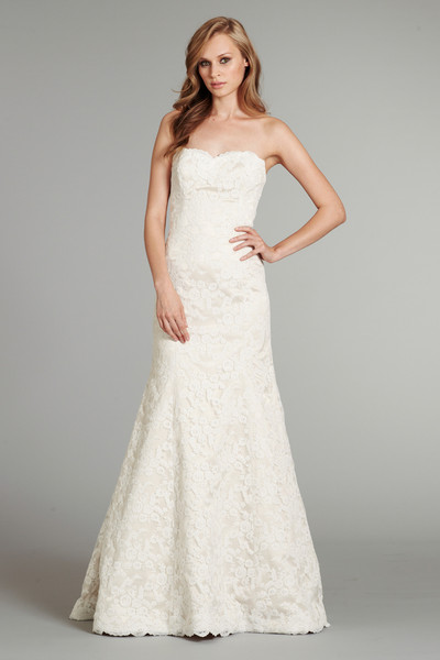 Wedding Dresses San Francisco California : The nordstrom wedding suite san francisco ca dress