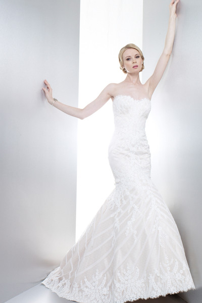 The Nordstrom Wedding Suite San Francisco Ca Wedding Dress