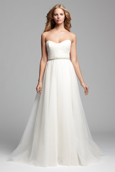 wedding dresses bridal shops and bridal accessories in san jose