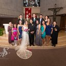 130x130_sq_1344796664982-ljandericwedding815