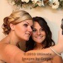 130x130 sq 1313359530626 wedding0348