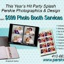 130x130 sq 1311963654962 photoboothcardv2side2