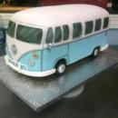 130x130 sq 1406688342028 vw van cake